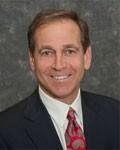 Kevin D. Plancher, MD