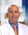 Michael P. Bolognesi, MD