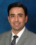 Nitin N. Bhatia, MD